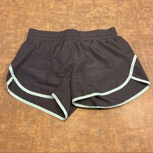 Athletic Works Women's Running Shorts
